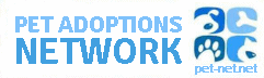 Pet Adoptions Network
